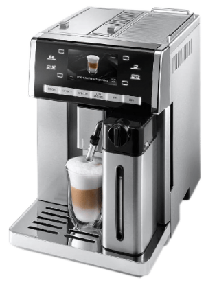 Delonghi Coffee Maker Broken : Appliance Repairs from Repair It Reuse It Coffee Machine Repairs Staffords