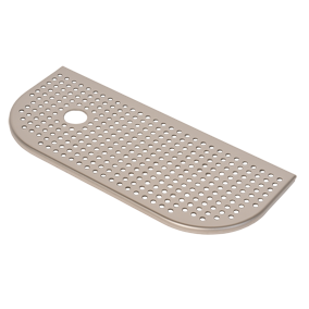 Krups Stainless Steel Grate MS-0055343