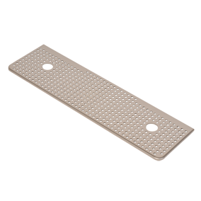 Krups Stainless Steel Grate MS-0055345