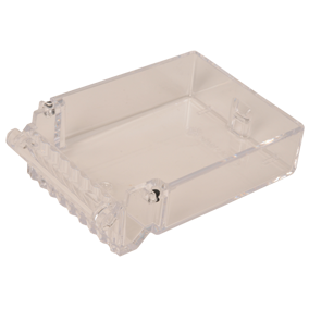 Krups Water Tray MS-0059263