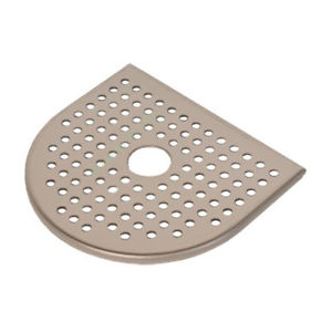 Krups Stainless Steel Grate MS-0055347