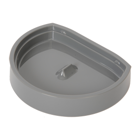 Krups Drip Tray MS-623498