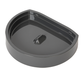 Krups Drip Tray MS-623499