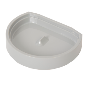 Krups Drip Tray MS-623497