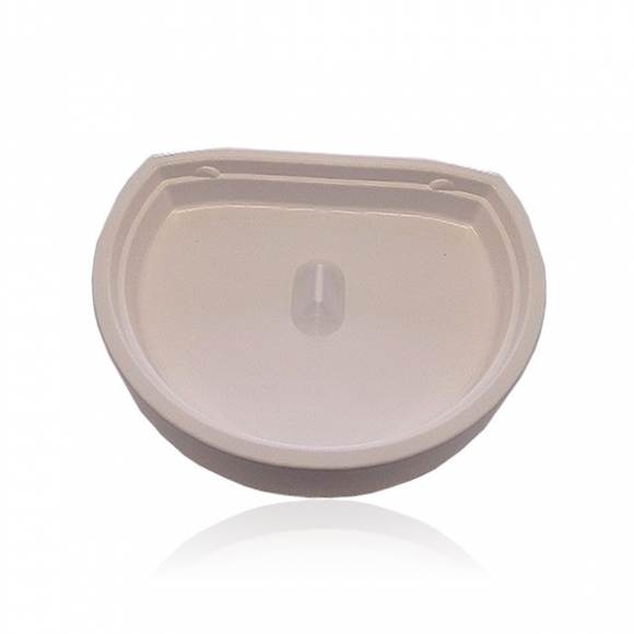 Krups Drip Tray MS-623496
