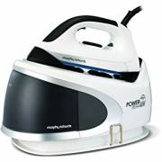 Morphy Richards Power Steam Elite 330014