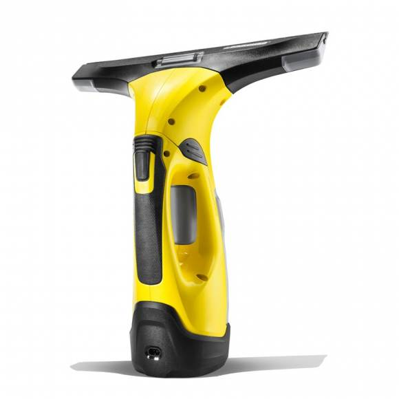 Karcher WV5 Window Vac